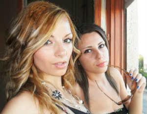 Omegle Belarusian Girls