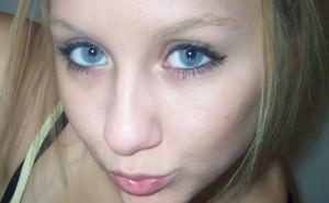 Estonian girls 2