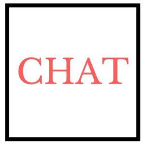 Chat Online Girls